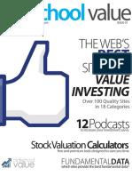 Value Investing Magazine.pdf