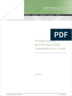 Private_Equity_and_Private_Debt_Investments_in_India.pdf