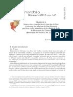 vida de las religiosas de àvila.pdf