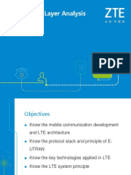 02 FO_BT1107_E01_1 LTE Physical Layer Analysis-71.pdf