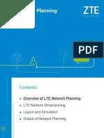 03 FO_NP2001_E02 FDD-LTE Radio Network Planning 30P.pdf