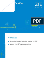 01 FO_BT1104_E01_1 LTE Air-Interface Key Technologies-updated.pdf