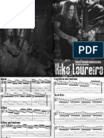 Kiko Loureiro - Rock Fusion Brasileiro - Tecnica Criativa.pdf