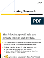 2014 market_research.ppt
