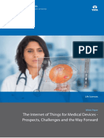 Internet of Things Medical Devices 0714 2