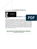 ENTRADAS DESPROTEGIDAS.docx