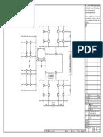 1-GA0002 Base Frame Layout 171018 IS1 - Copy.pdf