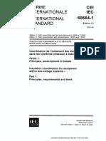 IEC-60664
