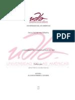 PDF Elemntos de La Vida