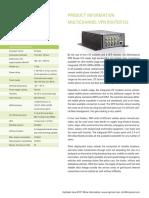 viprinet_multichannel_vpn_router_512_en_0.pdf
