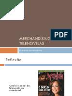 merchandisingemtelenovelas-101201195550-phpapp02