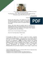 Idade da o media pdf outono