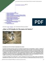 ¿Qué Es El Estudio de Mecánica de Suelos_, Mecanica de Suelos, Geotecnia, Diseño de Pavimentos_ Kuadrante Ingenieria