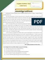 11th immigration.doc