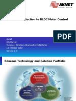 BLDC Motor.ppt