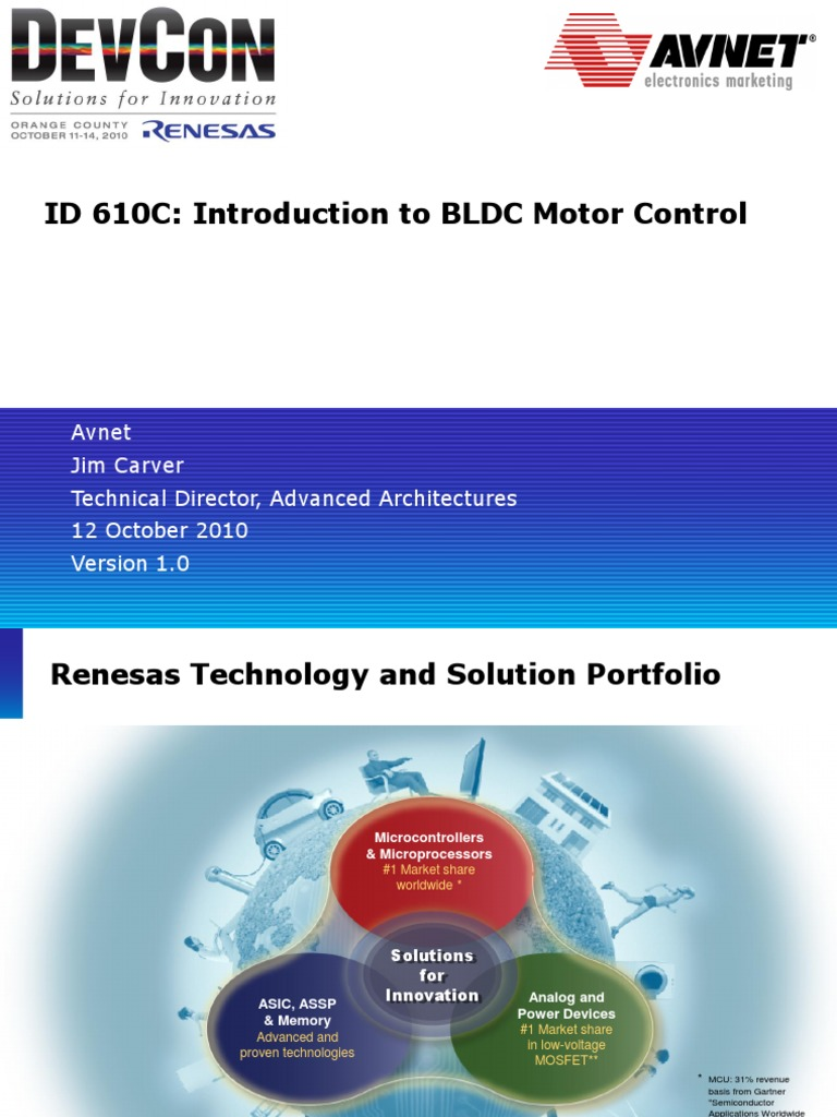 Bldc Motorppt Electric Motor Magnetism Controller Circuit Electronic Projects