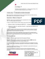MCC_Class_1_and_Clas528cddb96af3f.pdf