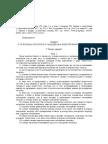 2013-07-12 Uredba o uslovima isporuke elektricne energije SG 63-13.pdf