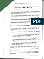 DETTAGLI_COSTRUTTIVI_AICAP_PILASTRI.pdf