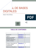 Manual de Bases Digitales Ochoa Ana