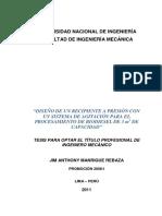 """""""DISEÑO agitador e perna.pdf"""