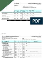 345077969-2017-01-10-Programa-Arquitectonico-Biblioteca.pdf