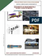 19215394-DIMENSIONAMENTO-DE-EQUIPAMENTOS-1-VASOS-DE-PRESSAO.pdf