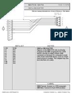 DB25-DB9.pdf