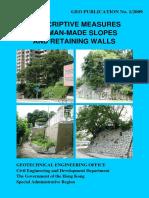 ep1_2009.pdf
