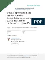 Développement element hexaedrique.pdf
