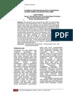 1501-2982-1-SM.pdf