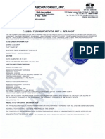 2011 PRT report Cal certificate sample.pdf
