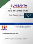 arquivos-TEORIADACONTABILIDADEIV96920