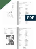 Njemacka Gramatika Biblioteka Strani Jezici 12