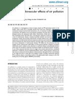 1150175.pdf