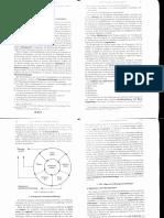 I.I MANAGEMENT, Woehe - Einfuehrung in Die Allgemeine Betriebswirtschaftslehre (20.Auflage) S.106ff