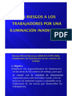 243154907 Curso Iluminacion1 PDF (1)