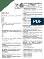 Química - Pré-Vestibular Impacto - Fenômenos Atômicos - 02