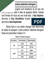 Filtru cu saci.pdf