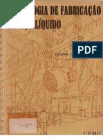 Tecnologia de Fabricação do Aço Líquido_Vol 1_ Fundamentos.pdf