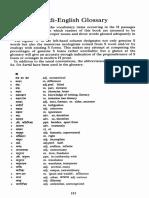 fhrsvhj.pdf