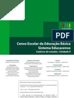 UNIDADEII.pdf