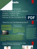 Presentación Contaminacion 2 1-B.pptx