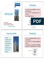 Destilaxo_-_Gisele_-_CEFET_2012.pdf