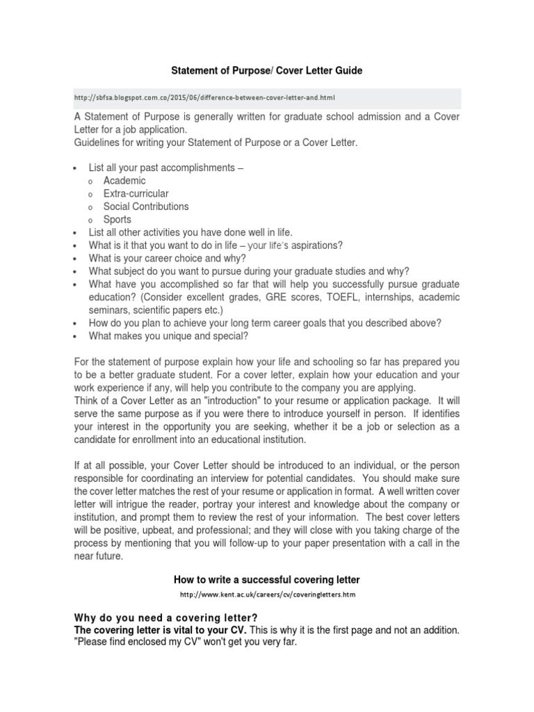 100 purpose of cover letter for resume introduction to a cv vs