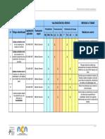 EVALUACION_ RIESGOS escritório.pdf