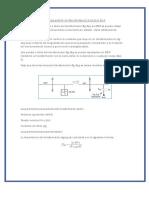 MODELADO TRAFO ZIGZAG EN ETAP.pdf