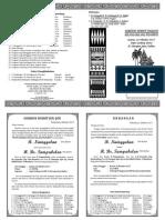 Backup_of_und. batak nainggolan (sulang2) paranak - Copy.pdf