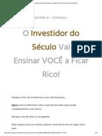 EP4_Investidor Do Século - Inversa Publicações