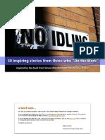 No_Idling_DTW_Workbook.pdf